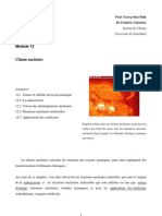 6281144 Module 12 Chimie Nucleaire