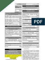 DS-027-2007-PCM