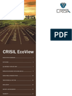 51598640 Crisil Economic Outlook