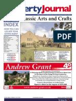 Evesham Property Journal 14/07/2011