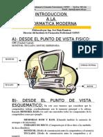 Manual Teorico Practico de Dos 6.22