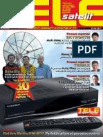 ces TELE-satellite 1103
