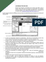 Como Programar Un PLC Allen Bradley Con RSlogix5000