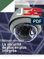 J3E796_Sécurité_des_bâtiments