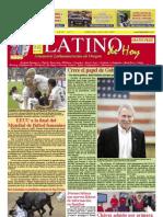El Latino de Hoy Weekly Newspaper | 7-13-2011