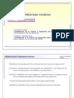 Tema12-tratamientos_termicos