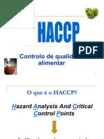 apresentacao_haccp[1]
