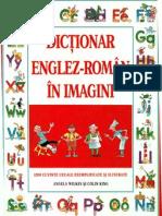 Dictionar en Ro in Imagini