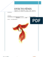 PROYECTO FENIX LISTO