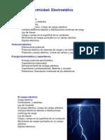 Campo_Electrico_v1