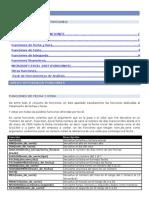 ANEXO REFERENCIA FUNCIONES