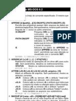 27859110-Lista-de-comandos-MS-DOS