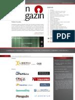 openMagazin 3/2011