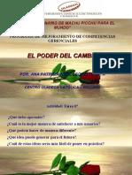 Tarea Nº 07 Ana Patricia Nole Leon de Panta