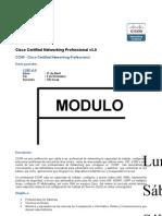 CCNP Cibertec 201002(3)