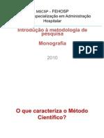 Introdução_Metod_Monografia