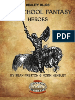 Osf Heroes Sw