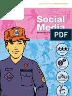 IA Social Media Handbook