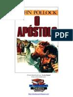 John Pollock - o Apostolo