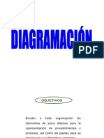 flujogramas-ASME