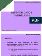 Presen_BDD-3