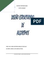 ALGORITMOS (2)