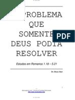 Problema Deus Bast[1]