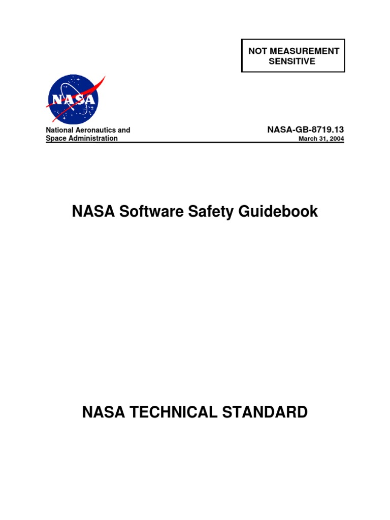 871913 Software Development Process Reliability Engineering Csci 255 Flip Flops