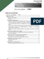 Guia_de_Uso_ETAP