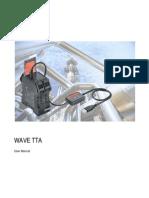 Weidmuller WAS6TTA (8939670000)