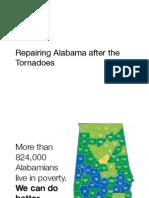 Alabama Poverty Project Presentation