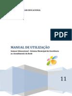 Manual Censo