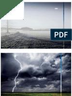 Funzioni della Pubblicità pt. 03 - Negative Approce