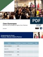 Case Guararapes - V_4 Preliminar