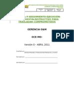 Copy of Procedimiento Cierre Rq