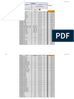 Tabela Fob Bw Revenda[1]