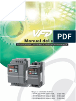 VFD-EL_manual_sp_termo