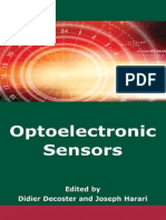 33485585 Op to Electronic Sensors