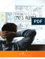 CMG Partners CMOsAgenda3