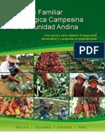 revista_agroecologia