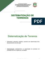 topo_aula8