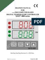 XMT-808%EF%BC%882009%EF%BC%89English