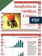 7 - insuficiência-cardiaca-cronica