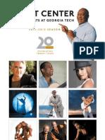Ferst Center Season Brochure 2011-2012-Proof7