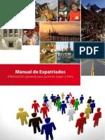 Informacion General Para Quienes Viajan a Peru[1]