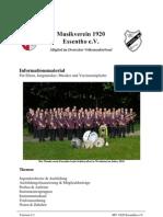 Jungmusiker-Informationen