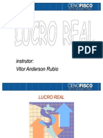 Lucro Real 240408