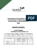 Anexo_B._Programa_de_Salud_y_Seguridad