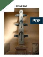 Roman Navy Wikipedia 2011