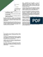 EFECTIVO_COMUNICADO_636.-14-JULIO-2011...[1]